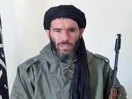 الجزائر: الإعدام لزعيم القاعدة بالمغرب العربي بلمختار