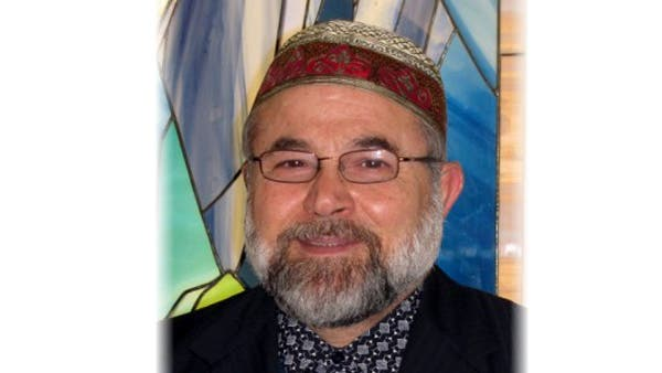 الشيخ طلال عيد