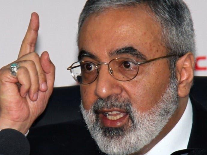 وزير الإعلام السوري في موسكو: لن نستخدم الكيماوي ضد إسرائيل