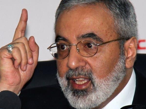 وزير الإعلام السوري: الهجوم الإسرائيلي يفتح كل الخيارات