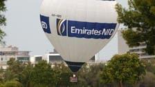 Dubai bank ENBD eyes capital-boosting bond sale
