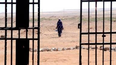 مجلس الأمن يمدد مهمة حفظ السلام في الصحراء الغربية