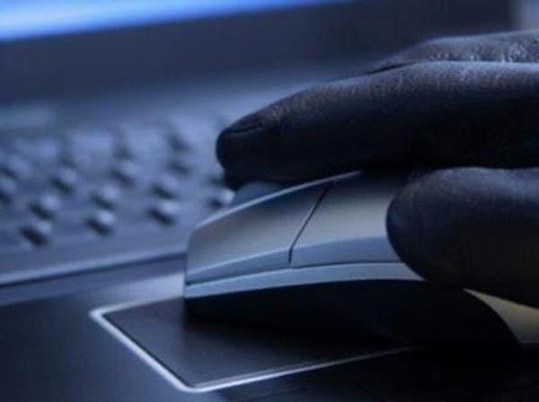 قواعد أمان بسيطة تجنبك القرصنة الإلكترونية