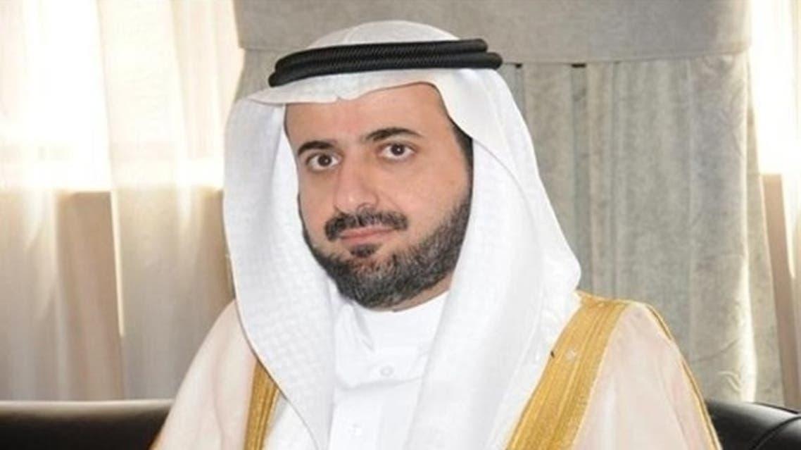 Saudi's Minister of Commerce Tawfiq al-Rabiah said projects worth 5 billion riyals have stalled in Egypt. (AlArabiya.net)