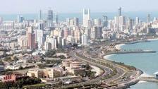 الكويت:3 مشاريع شراكة مع القطاع الخاص بـ5 مليارات دولار
