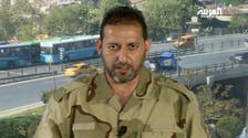 FSA chief: After Qusayr, Hezbollah fighters reach Idlib and Aleppo