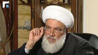 الطفيلي: حزب الله فقد أكثر من 138 عنصراً في سوريا