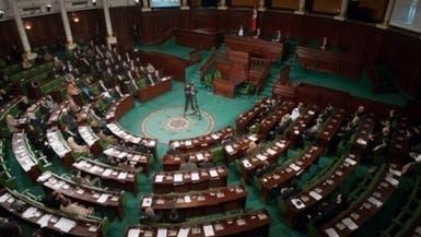 تونس.. انتخابات البرلمان والرئاسة في أكتوبر ونوفمبر
