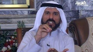 شيخ عشائر الأنبار: سنتعامل بالقوة مع الجيش العراقي