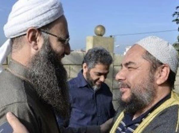 الشيخ الرافعي: فتواي ستمنع استبداد الشيعة بسنة لبنان