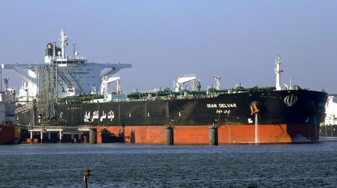 به دنبال تحریم های شدید غرب علیه نفت و اقتصاد ایران