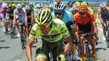 Kittel wins stage, Sayar retains Tour of Turkey lead