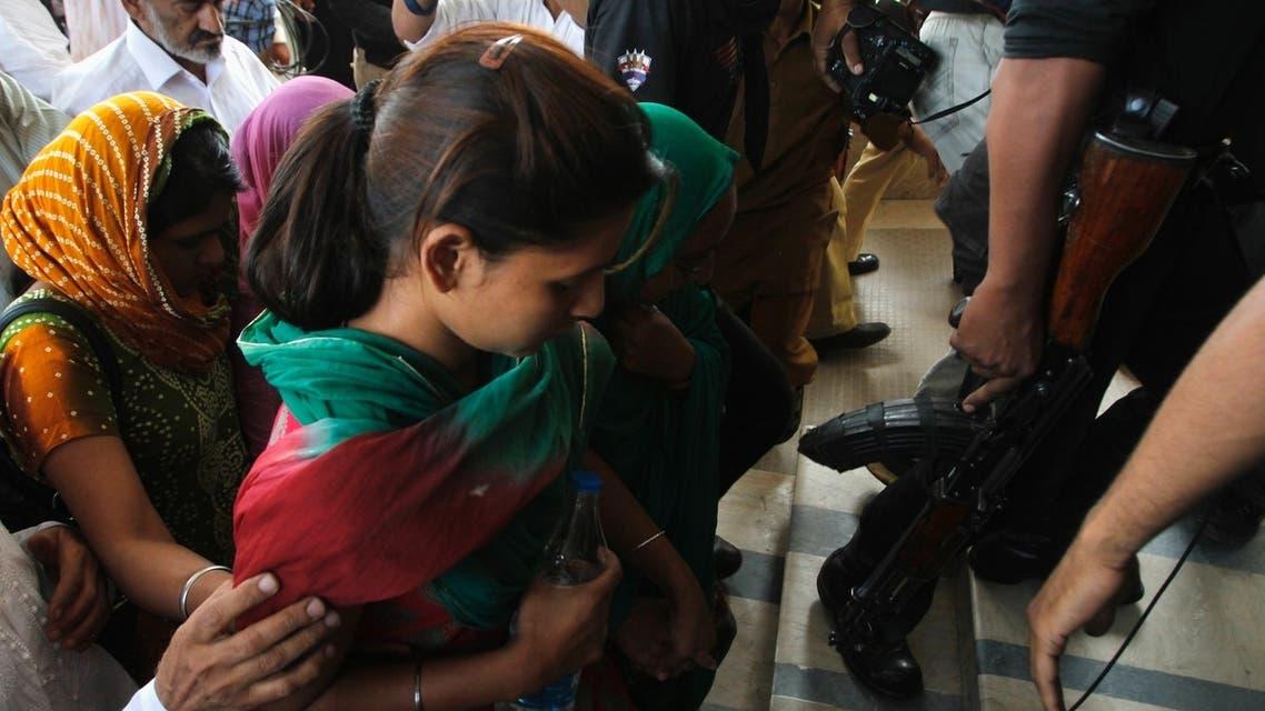 Pakistan Today - April 28, 2013