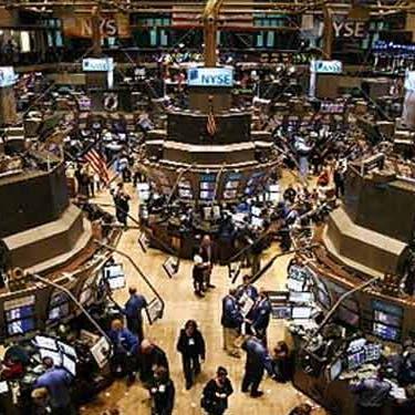 بـ 14 مليار دولار.. أميركا تستعد لأكبر طرح للأسهم في 6 سنوات