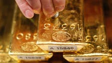 Gold prices up again amid strong demand for coins and nuggets