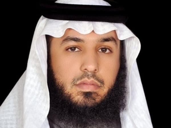 البليهد ينفي إطلاق سراح 80% من السجناء السعوديين بالعراق