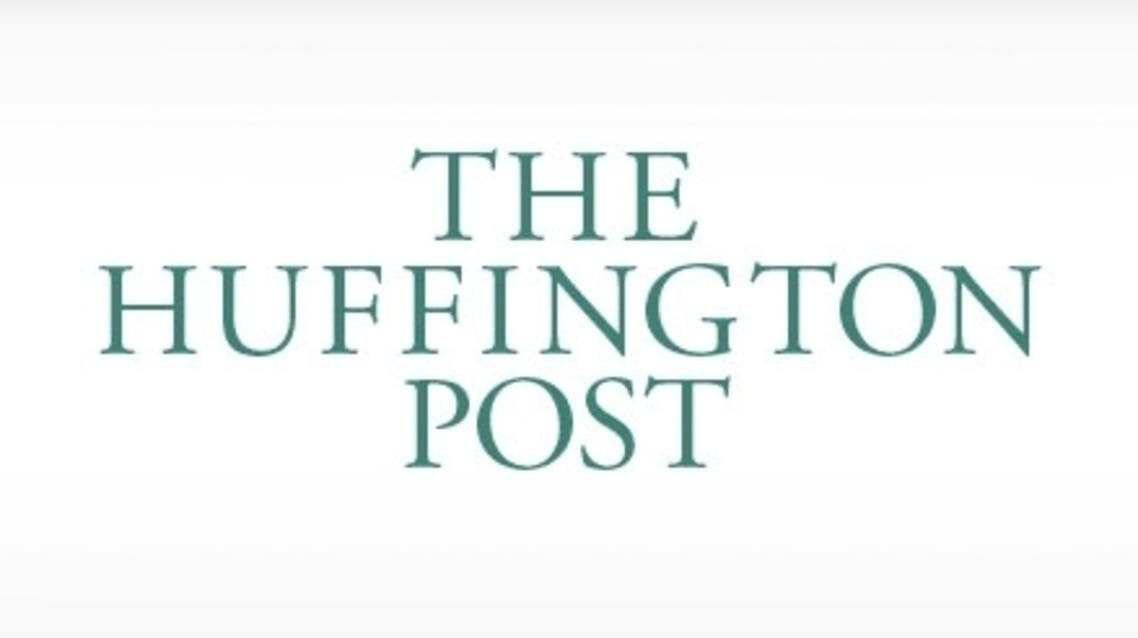 The Huffington Post already has international editions in Britain, Canada, France, Italy and Spain.