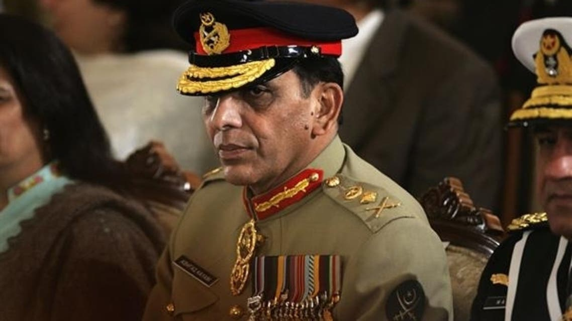 General-ashfaq-pervaiz-kayani