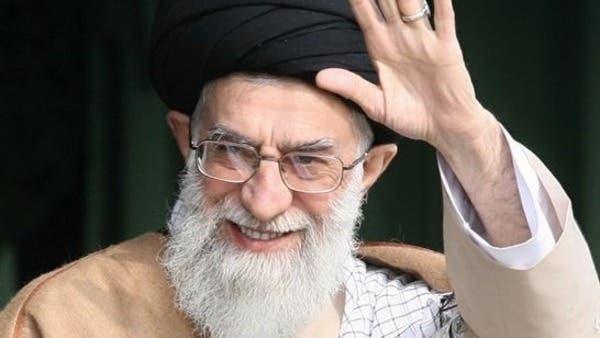 1aedf2c731547 أثار غياب المرشد الأعلى للجمهورية الإسلامية آية الله علي خامنئي في إيران  منذ 20 يوما عن الظهور في المناسبات العامة، وخاصة