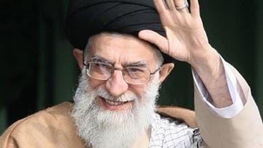 غياب خامنئي 20 يوماً يثير تساؤلات حول مصير مرشد إيران