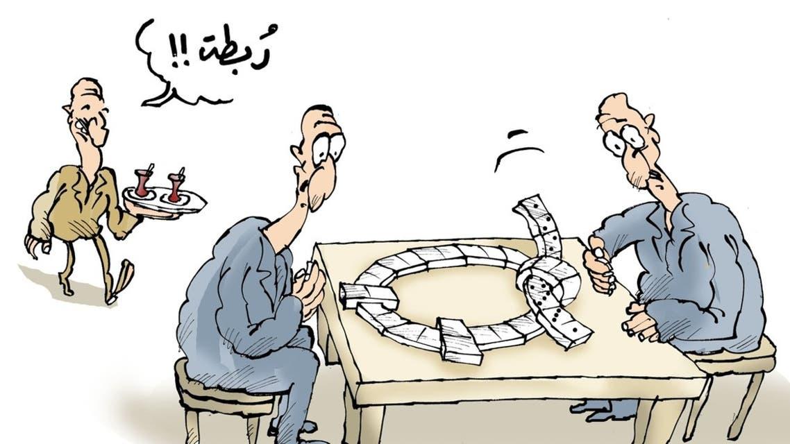 الصباح التونسية