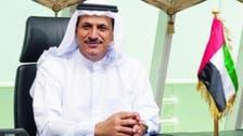 الإمارات تسن قانوناً اتحادياً للاستثمار الأجنبي