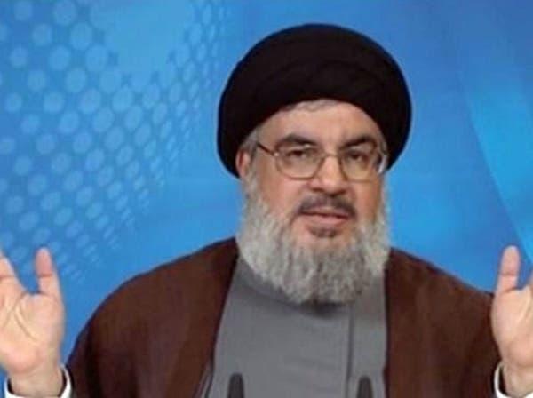 حزب الله: متفاهمون مع روسيا وإيران أكثر من أي وقت مضى