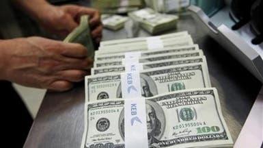 الضغوط تلاحق الدولار مع توقعات خفض الفائدة الأميركية