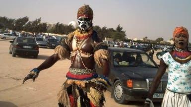الموريتانيون يؤمنون بمعتقدات تدرأ الحسد وتجلب الرزق