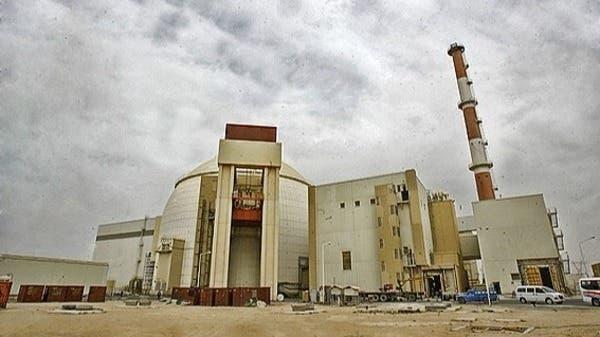 إيران تهدد مجددا برفع التخصيب.. وقلب أوروبا على الاتفاق