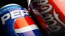 Traders in southern India call for ban on Pepsi, Coke