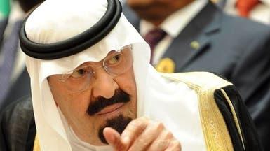 السعودية: الجيش أخرج مصر من نفق مجهول الأبعاد