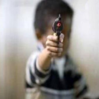 تضاعف مرتين.. صدمة بمعدل جرائم الأطفال في تركيا