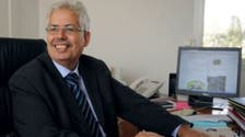 Tunisia dean acquitted of veiled woman assault