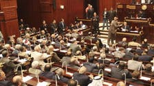 Report: six ministers replaced in Egypt cabinet reshuffle