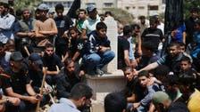 Hamas arrests Salafists in Gaza