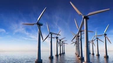 Ember: الطاقة المتجددة تساهم بـ40% في توليد الكهرباء في أوروبا