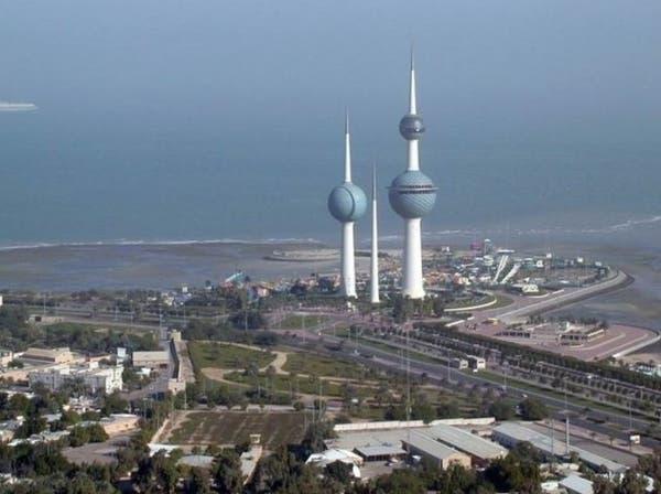 الكويت تعلن عزمها تطبيق ضريبة القيمة المضافة الخليجية