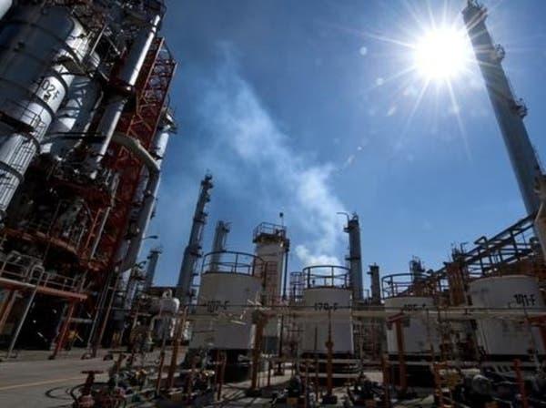 معهد البترول: مخزونات النفط بأميركا ترتفع 519 ألف برميل