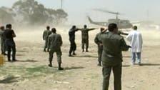 تونس.. إحباط عملية إرهابية على الحدود مع الجزائر