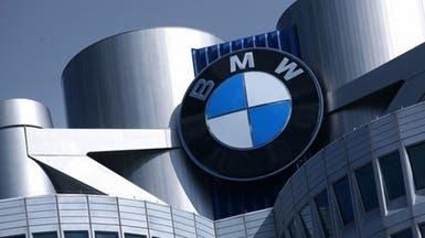 """ديلي تلغراف: شركة لـ """"خامنئي"""" تطيح بوكيل """"BMW"""" في إيران"""