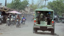 At least 39 killed in sectarian violence in Nigeria