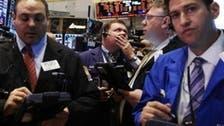 صعود قياسي في بورصة نيويورك مع اقتراب رفع الفائدة