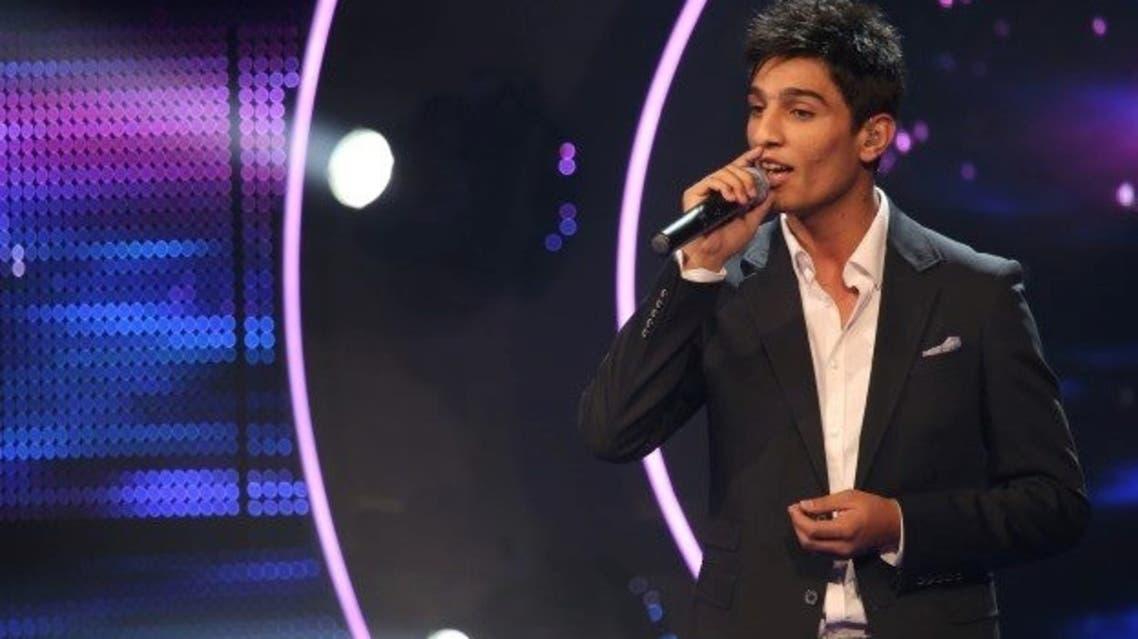 Assaf Al Arabiya