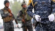 Iraq still uses phony bomb detectors