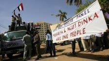 Killings hike tension in Abyei area disputed by Sudans