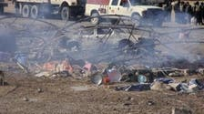 Attacks in Iraq kill 9, wound 33