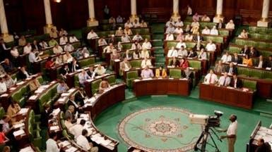 ليبيا.. رئيس البرلمان يطالب بسرعة تشكيل حكومة وفاق