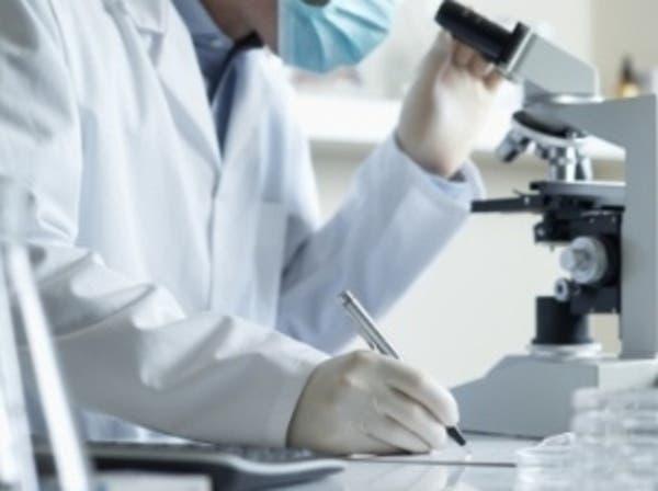 """""""الصحة"""" السعودية تحذر من طبيب كوري مزيف"""