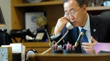 U.N. urges Abyei to stay calm after death of peacekeeper